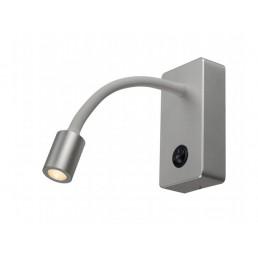 SLV 146704 Pipoflex led wandlamp