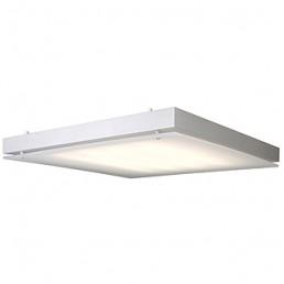 SLV 157092 T16 Grill Uni kantoorverlichting