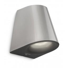 Philips Virga 172874716 myGarden LED wandlamp