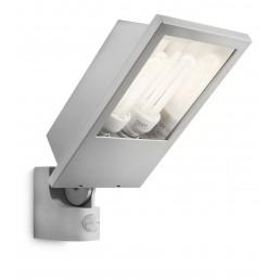 Philips Botanic 175168716 myGarden wandlamp sensor
