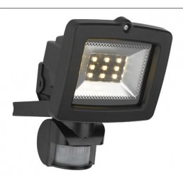 175223010 Massive Fes led schrikverlichting sensor