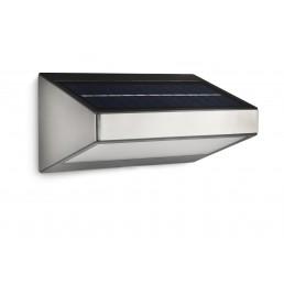 Philips Greenhouse 178104716 myGarden Solar wandlamp