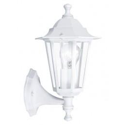 22463 Laterna 5 Eglo wandlamp buitenverlichting