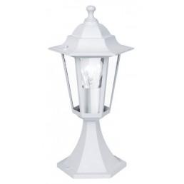 22466 Laterna 5 Eglo tuinverlichting