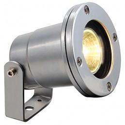 SLV 227500 Nautilus IP67 12V grondspot tuinverlichting
