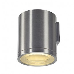 SLV 229746 Rox Wall GX53 Out wandlamp buitenverlichting