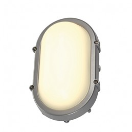 SLV 229924 Terang LED wandlamp buiten