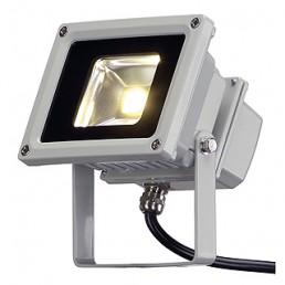 SLV 231102 LED Outdoor Beam 10W spot buitenverlichting