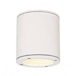 SLV 231541 Sitra Ceiling plafondlamp buitenverlichting