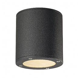 SLV 231545 Sitra Ceiling plafondlamp buitenverlichting