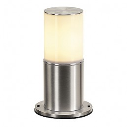 SLV 232256 Rox Acryl Pole 30 tuinverlichting