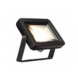 SLV 232800 Spoodi zwart LED buitenverlichting
