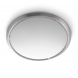 Philips myLiving Circle 300501716 plafond & wandlamp