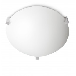 Philips myLiving Cevel 301364816 plafond & wandlamp