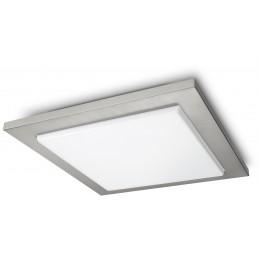 Philips InStyle Candace 302071716 plafondlamp