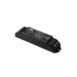 SLV 461107 E-Trafo FN02 105VA 12 volt trafo
