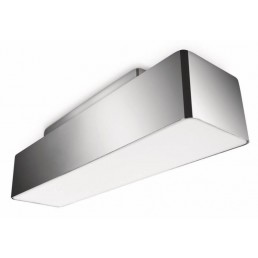 Philips Ecomoods 304231116 Peace chroom plafondlamp