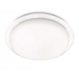 Philips Ecomoods Feeling 308533116 plafondlamp