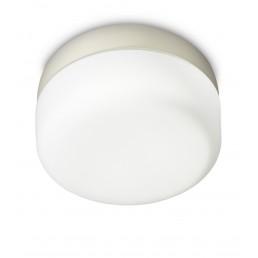 Philips Ecomoods Midway 308543816 wand & plafondlamp