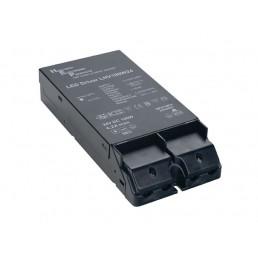 SLV 470500 24 volt voeding 100W