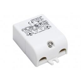 SLV 464108 LED driver 3W. 350mA