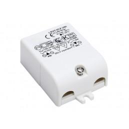 SLV 464200 LED driver 3W. 700mA