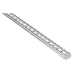 SLV 631451 Delf C 500 Pro wit led lichtbalk keukenverlichting