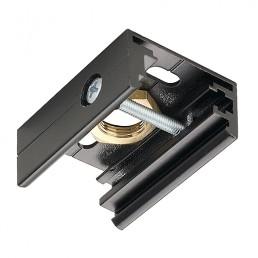SLV 145730 Pendelclip zwart railverlichting