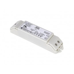 SLV 464202 LED driver 12W. 700mA