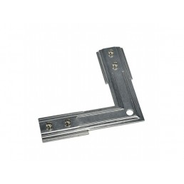 SLV 143152 Stabilisator hoekverbinder lang tbv 1-fase