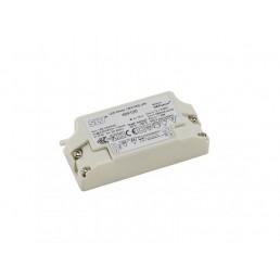 SLV 464120 LED driver 8W, 480mA