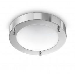 Philips myBathroom Treats 32009/11/16 plafondlamp badkamerverlichting