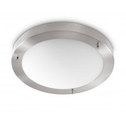 Philips myBathroom Salts 32010/17/16 plafondlamp badkamerverlichting