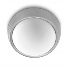 Philips myBathroom Celestial 32017/87/16 plafondlamp badkamerverlichting