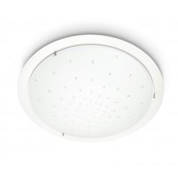 Philips myBathroom Fountain 32020/67/16 plafondlamp badkamerverlichting
