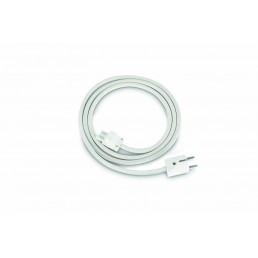 Philips myKitchen Finesse 33460/31/16 kabel incl stekker 2m keuken