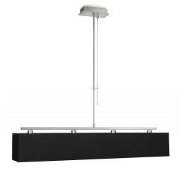 Philips myLiving Ely 366751716 hanglamp