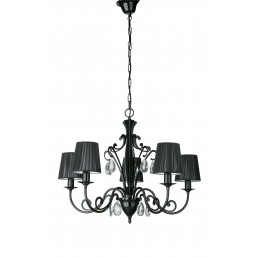Lirio Waltz 3668030LI hanglamp