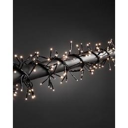 Konstsmide 3721-100 clusterlight led kerstverlichting buiten