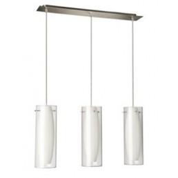 Massive Kasavu 374613110 hanglamp wit