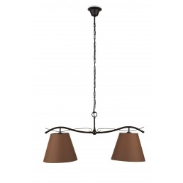 Philips myLiving Elmore 376708616 hanglamp