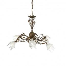 388104210 Massive Indy hanglamp
