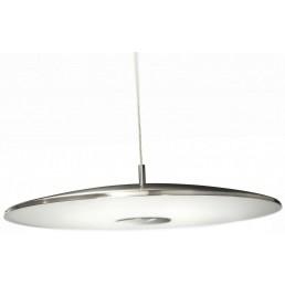 Philips Ecomoods 402351716 Balance hanglamp