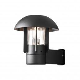 Konstsmide 404-750 Heimdal wandlamp buitenverlichting