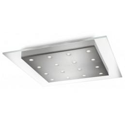 Philips InStyle Matrix 407421716 led plafondlamp