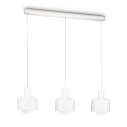 Philips myLiving Ravan 409233116 hanglamp