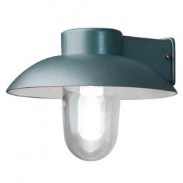 Konstsmide 415-310 Mani wandlamp buitenverlichting