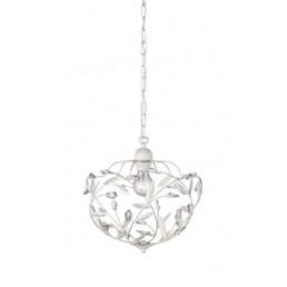417881810 Massive Baptiste hanglamp