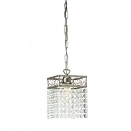 418166010 Massive Flo hanglamp