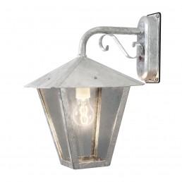 Konstsmide 435-320 Benu wandlamp buitenverlichting